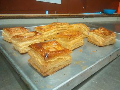 Pastry Cirebon, Kue Pastri Cirebon, Custom Cake Cirebon, Bakery Cirebon, Toko Kue Cirebon