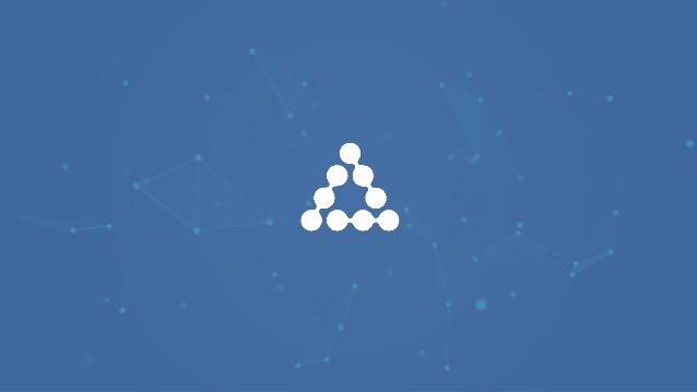 TransCoder AI