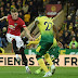 Football Bet of the Day : Bournemouth to beat Manchester United