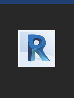 AUTODESK REVIT 2022 + ATIVADOR PERMANENTE