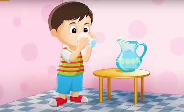 save water in hindi