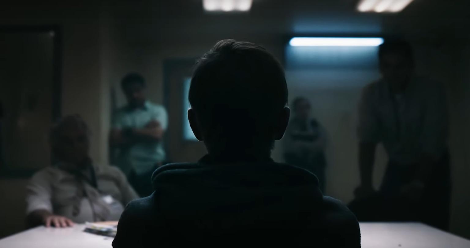 El Camino: Ein Breaking Bad-Film | Trailer