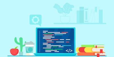 Apa itu CSS? Pengertian, Sejarah, Fungsi dan Contoh Penggunaanya