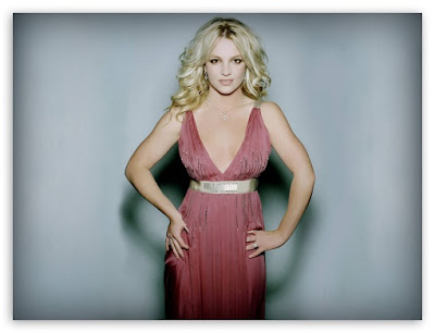 http://apniactivity.blogspot.com/2012/01/britney-spears-wallpapers.html