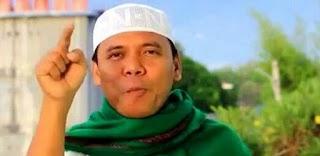 CubesPedia: Dinyatakan Bersalah, Sugi Nur Divonis 1 Tahun 6 Bulan Penjara