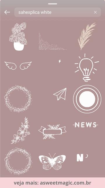 gifs-minimalistas-instagram-stories