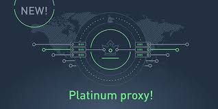 Download Proxy List of any country -: Fast & Secure Proxy Lists