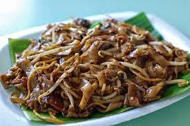http://www.lomboksociety.web.id/2015/05/5-kuliner-khas-singapura-yang-wajib-di.html