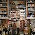 Le librerie di Milano da visitare assolutamente