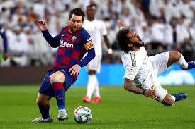 مباريات الدوري الاسباني اليوم بتاريخ 19-07-2020  الأسبوع (38)  التوقيت والقنوات الناقلة