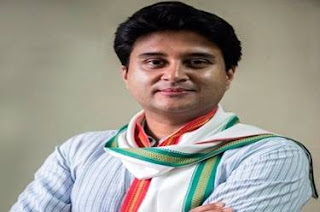 state-government-has-made-ujjain-kubh-scam-kubh-says-scindia