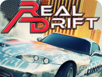 Real Drift Car Racing v4.5 Mod Apk (Unlimited Coins)