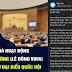 Lê Dũng Vova: truyền thông độc lập hay chợ buôn tin giả?