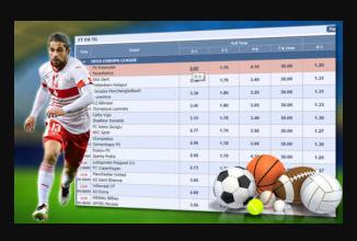 Trik Kaya Dengan Judi Bola Online Di Agen Terpercaya