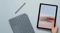 Migliori Tablet-PC 2 in 1 con tastiera removibile