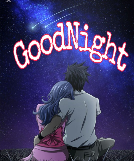 Good Night Love Images Pictures Free Download