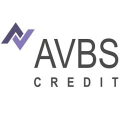 avbs credit sigla