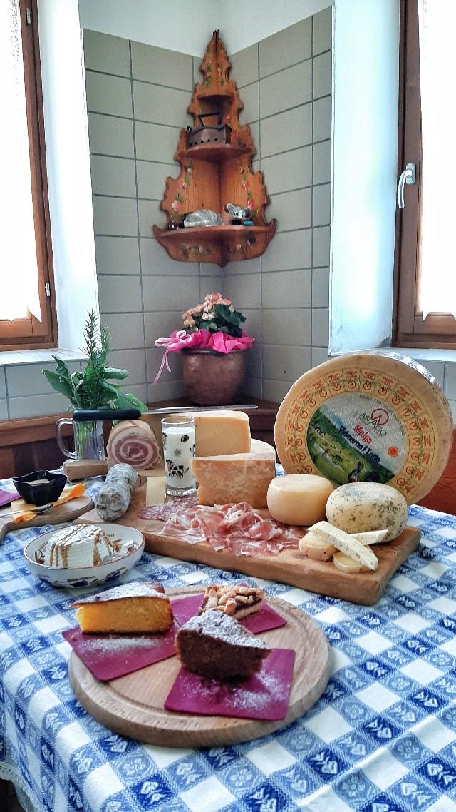 asiago formaggio dop
