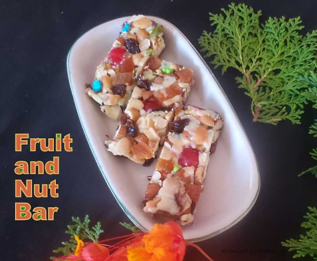 images of Fruit and Nut Chocolate / Fruit & Nut Candy Bar / Homemade Fruit and Nut Chocolate Bark / Chocolate Covered Healthy Fruit and Nut Bars