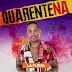 Baixar - La Fúria - CD - Quarentena - 2020