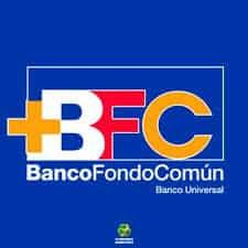BANCO-FONDO-COMUN