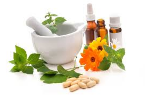 Alternative Medicine and Natural Health Practices