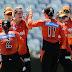 18th Dec HHW vs PSW Women's BBL T20 True Match prediction, Astrology, Bhavishyavani