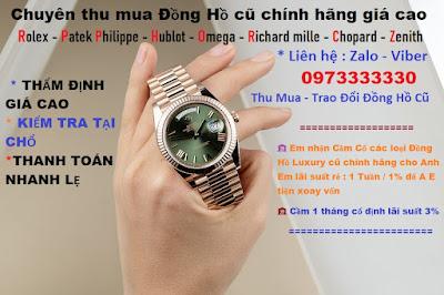 THU-MUA-DONG-HO-ROLEX.jpg