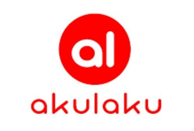 Akulaku - Pinjaman Kredit Online Jaman Now