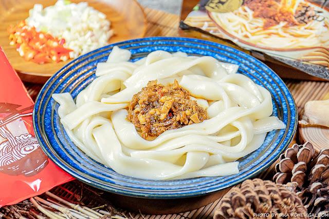 MG 0133 - 熱血採訪│不用出門就能享用美味麵食與超飽滿水餃!小麵館大甲本鋪你吃過了嗎?