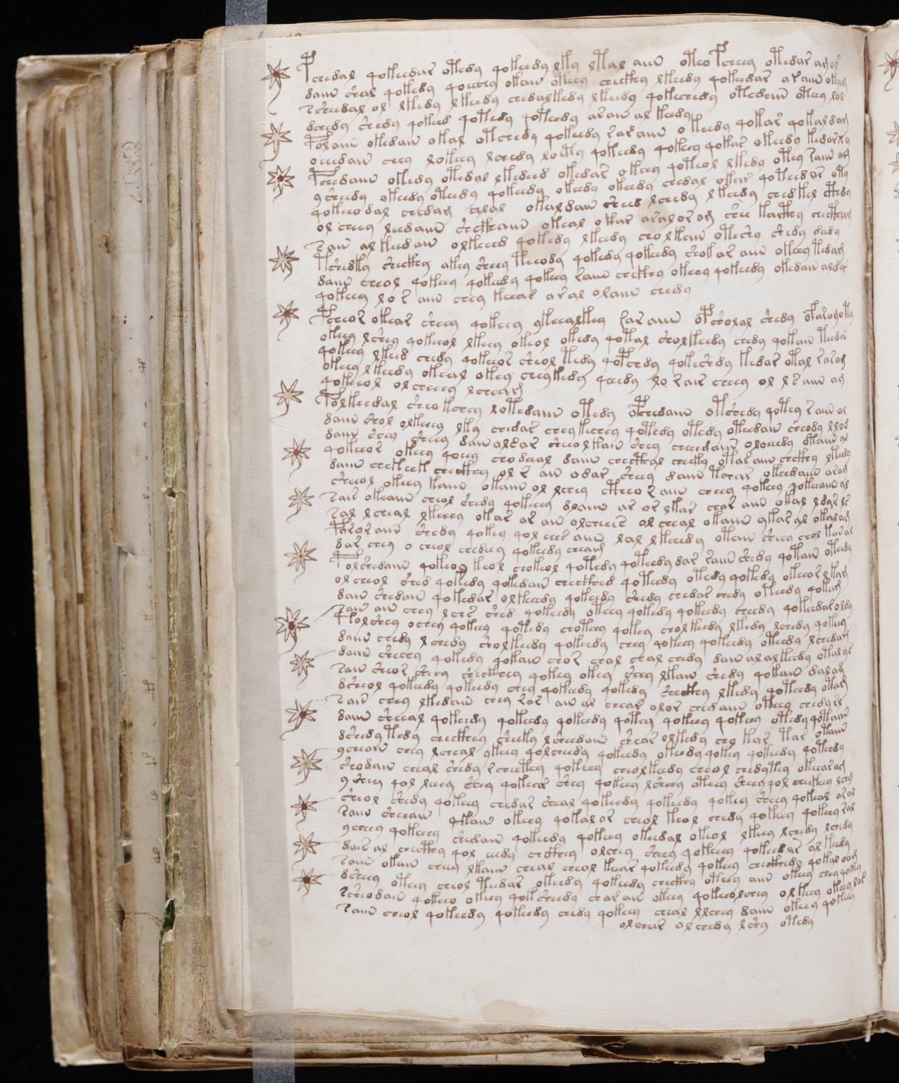 manuscrito192