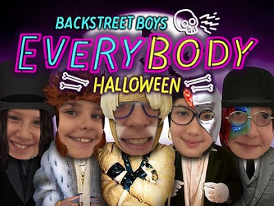 https://www.jibjab.com/view/make/everybody_backstreet_boys_halloween/15ad41bc-1e2f-4f89-98c1-e7d11ef6947a?recipient_token=ab83ff6b-011e-454a-b9f1-cfb40fa8b956