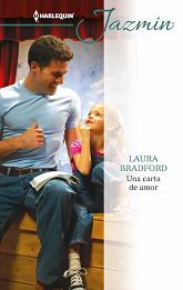 Laura Bradford - Una Carta De Amor
