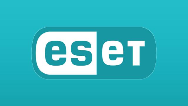 ESET NOD 32 Antivirus + Serial Key(Chave de lincença) - 2019 ~ 2021