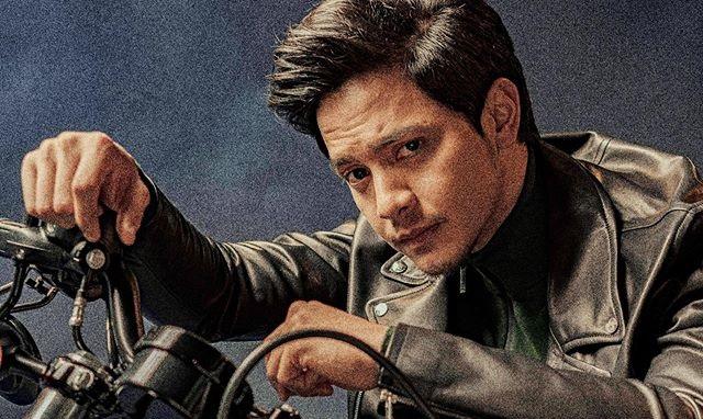 Alden Richards Ginawa Pa Rin Ito Kay Maine Mendoza Dahil May Kinatakutan?
