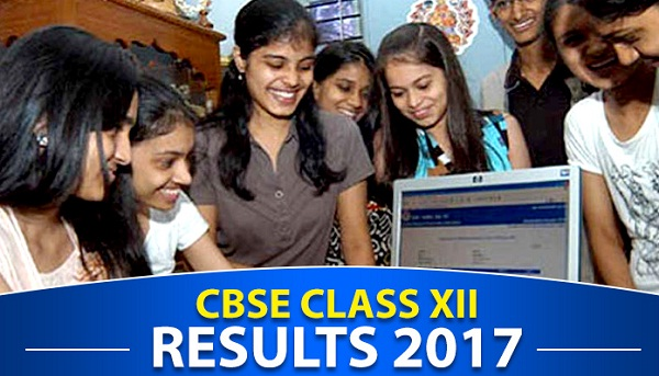 New Delhi, CBSE, Central Board of Secondary Education, 12th results, cbseresults.nic.in, cbse.nic.in