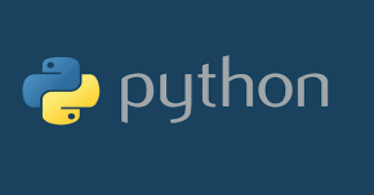 Regipy : An OS Independent Python Library For Parsing Offline Registry Hives