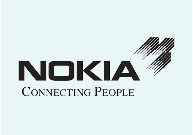 NOKIA 5.1 Plus Sales Pitch!