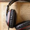 """[Notizia] I mille modi di promuovere la nostra amata lettura: ecco """"l'Audiolibraio"""""""