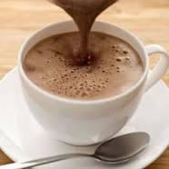 Resep Chocolate Chaud dan Cara Membuat