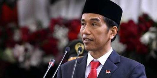 Disindir Presiden Jokowi Karena Ogah Kerja di Sawah, Begini Reaksi Mahasiswa di IPB