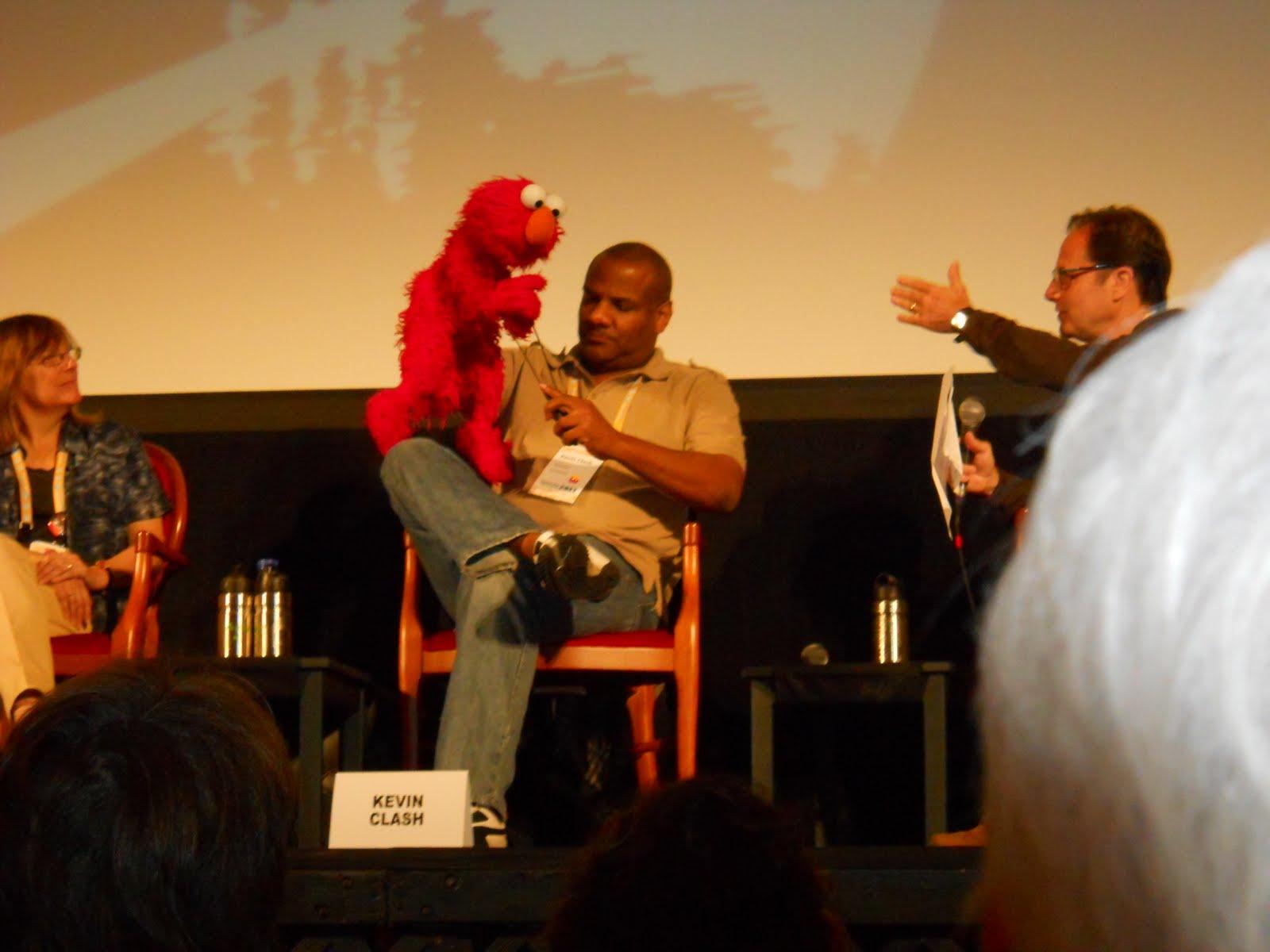 norsu film festival 2011