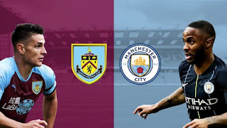 Manchester City vs Burnley: Team News, head to head, probable lineups and predictions