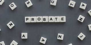 What is the Need of Hiring a Probate Lawyer?
