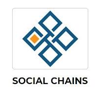 Social Chains Airdrop