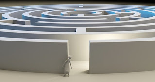 maze-labyrinth-solution-lost