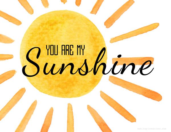 https://1.bp.blogspot.com/-wlfHHnrUGZM/Xue8YIN_eiI/AAAAAAAAFZ4/MD0W61zoKMIVLc2y6kSoHEXXkHrE2BXPQCLcBGAsYHQ/s1600/sunshine.jpg