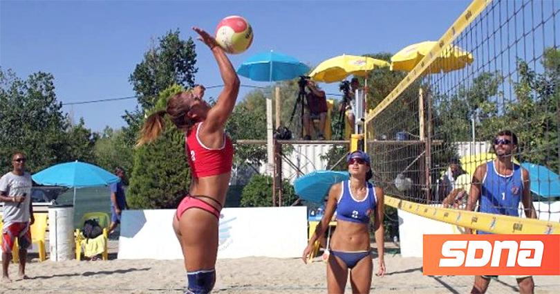 Χριστίνα-Βραχάλη-beach-volley-6