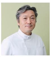 詫摩安廣医師