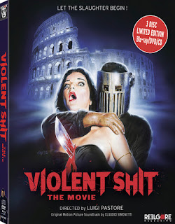 http://www.reelgorereleasing.com/store/violent-shit-the-movie/
